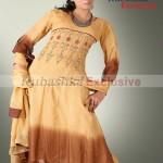 Rubashka Fashion Eid-ul-Azha Collection 2012 for Women 001