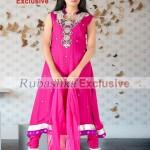 Rubashka Fashion Eid-ul-Azha Collection 2012 for Women 002