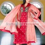 Rubashka Fashion Eid-ul-Azha Collection 2012 for Women 004