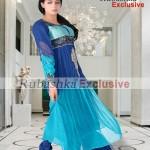Rubashka Fashion Eid-ul-Azha Collection 2012 for Women 005