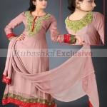 Rubashka Fashion Eid-ul-Azha Collection 2012 for Women 006