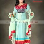 Rubashka Fashion Eid-ul-Azha Collection 2012 for Women 008