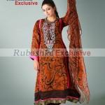 Rubashka Fashion Eid-ul-Azha Collection 2012 for Women 009