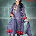 Rubashka Fashion Eid-ul-Azha Collection 2012 for Women 010
