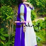 Sakaaj Casual Wear 2012 Collection For Women 002