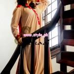 Sakaaj Casual Wear 2012 Collection For Women 003