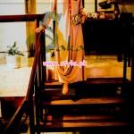 Sakaaj Casual Wear 2012 Collection For Women 005