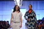Sanam Chaudhri Collection 2012 At Fashion Pakistan Week, Season 4 001