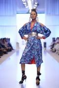 Sanam Chaudhri Collection 2012 At Fashion Pakistan Week, Season 4 0010