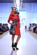 Sanam Chaudhri Collection 2012 At Fashion Pakistan Week, Season 4 0011