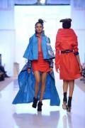 Sanam Chaudhri Collection 2012 At Fashion Pakistan Week, Season 4 0013