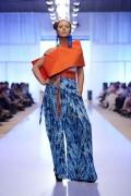 Sanam Chaudhri Collection 2012 At Fashion Pakistan Week, Season 4 0016