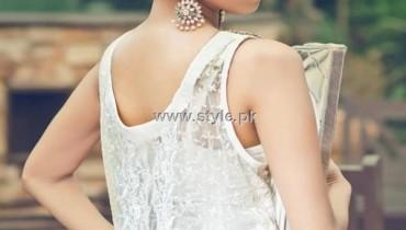 Sarah Gandapur Semi-Formal Dresses 2012 for Women 002