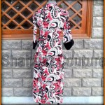 Shahnaz Couture Formal Wear Collection 2012 For Women 0010