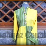 Shahnaz Couture Formal Wear Collection 2012 For Women 0013