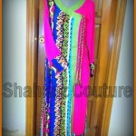 Shahnaz Couture Formal Wear Collection 2012 For Women 0014