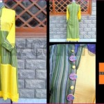 Shahnaz Couture Formal Wear Collection 2012 For Women 005