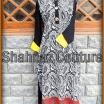 Shahnaz Couture Formal Wear Collection 2012 For Women 006