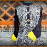 Shahnaz Couture Formal Wear Collection 2012 For Women 007