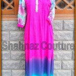 Shahnaz Couture Formal Wear Collection 2012 For Women 009