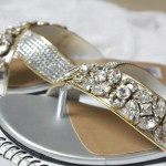 Sheherzad Haider New Sandals Collection 2012 for Women 002