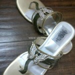 Sheherzad Haider New Sandals Collection 2012 for Women 004