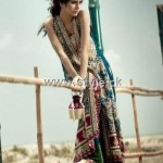 Shehla Chatoor Bridal 2012 Collection for Women 002