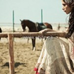 Shehla Chatoor Bridal 2012 Collection for Women 003