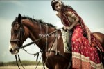 Shehla Chatoor Bridal 2012 Collection for Women 004