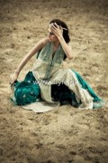 Shehla Chatoor Bridal 2012 Collection for Women 005