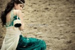 Shehla Chatoor Bridal 2012 Collection for Women 006