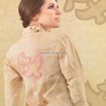 Shubinak Autumn Collection 2012 for Women 002