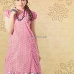 Shubinak Autumn Collection 2012 for Women 003