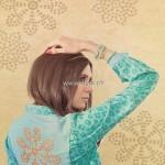 Shubinak Autumn Collection 2012 for Women 004