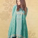Shubinak Autumn Collection 2012 for Women 005