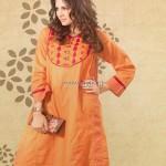 Shubinak Autumn Collection 2012 for Women 006