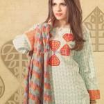 Shubinak Autumn Collection 2012 for Women 008