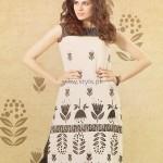 Shubinak Autumn Collection 2012 for Women 009