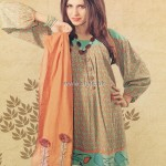 Shubinak Autumn Collection 2012 for Women 011