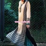 Silk by Fawad Khan Winter Arrivals 2012 007