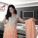 Silkasia Banarsi Collection 2012 for Women 004