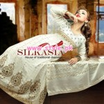 Silkasia Latest Party Wear Collection For Women 2012 006