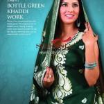 Silkasia Party Wear 2012 Dresses for Women 002