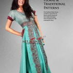 Silkasia Party Wear 2012 Dresses for Women 007
