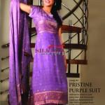 Silkasia Party Wear 2012 Dresses for Women 010