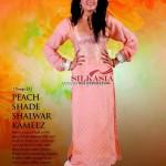 Silkasia Party Wear 2012 Dresses for Women 011