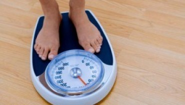 Simple Tips For Weight Loss 001