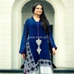 So Kamal Wedding Collection 2012 Dresses for Women 002