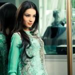 So Kamal Wedding Collection 2012 Dresses for Women 003