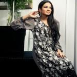 So Kamal Wedding Collection 2012 Dresses for Women 004